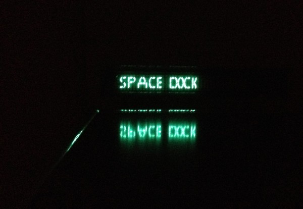 SpaceDock1
